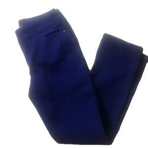 """""""REITMAN'S"""" Petite Ladies Pull On Jeans."""
